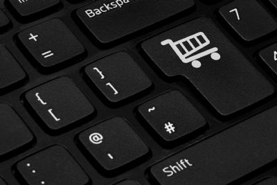 5 reasons to shop online?