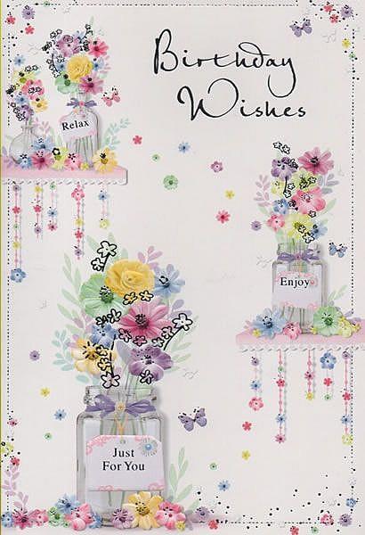 Open birthday cards birthday wishes birthday cards open birthday cards general birthday wishes m4hsunfo