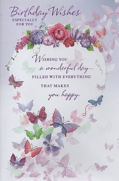 Open birthday cards birthday wishes especially for you birthday cards open birthday cards general birthday wishes especially for you m4hsunfo