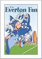 To An Everton Fan