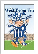 To A West Brom Fan