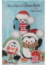 Merry Christmas Niece.Christmas Cards Niece